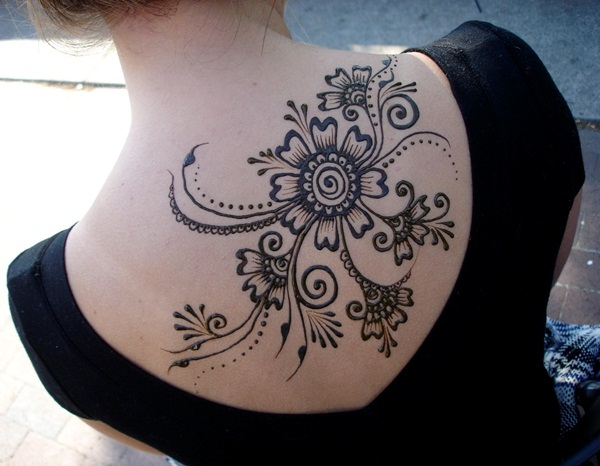 Top Ten Best Temporary Tattoo Designs: Ink Yourself! with out ...
