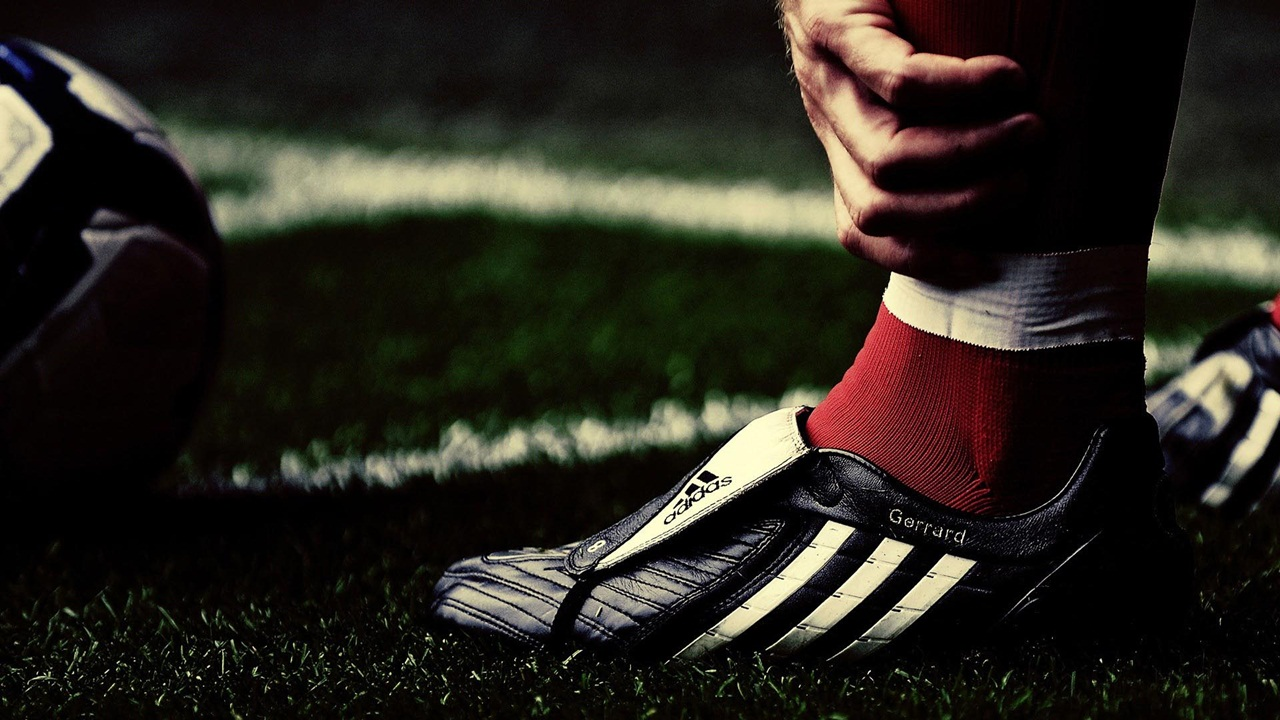High Definition Soccer Wallpapers (9)