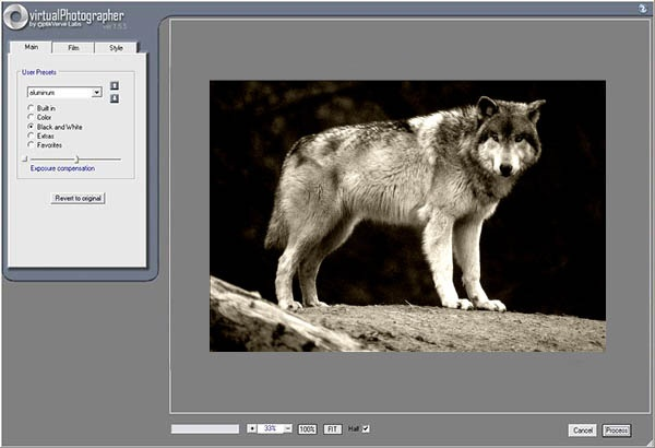 Must-Have Photoshop Plugins (2)