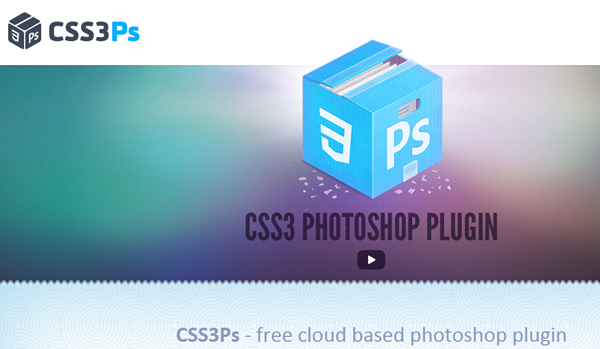 Must-Have Photoshop Plugins (4)