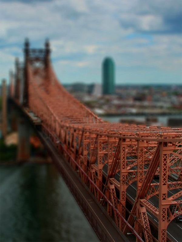 Tilt-shift Photography (16)