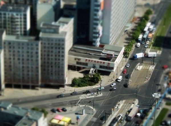 Tilt-shift Photography (19)
