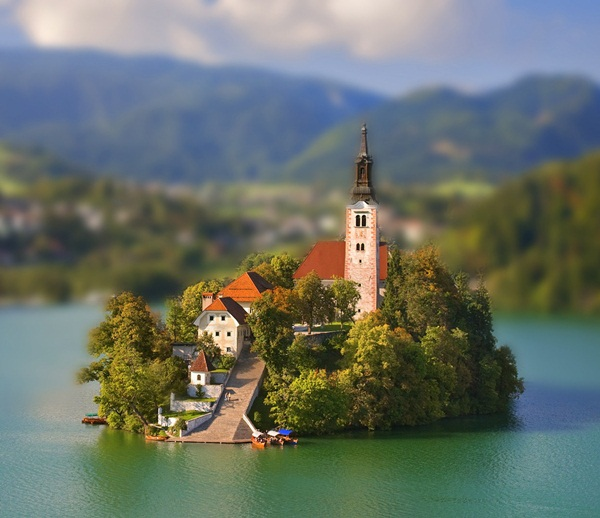 Tilt-shift Photography (25)