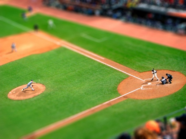 Tilt-shift Photography (33)