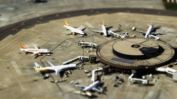 Tilt-shift Photography (34)