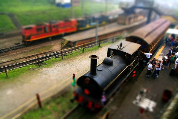 Tilt-shift Photography (35)