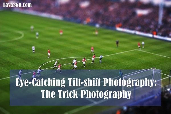 Tilt-shift Photography (39)