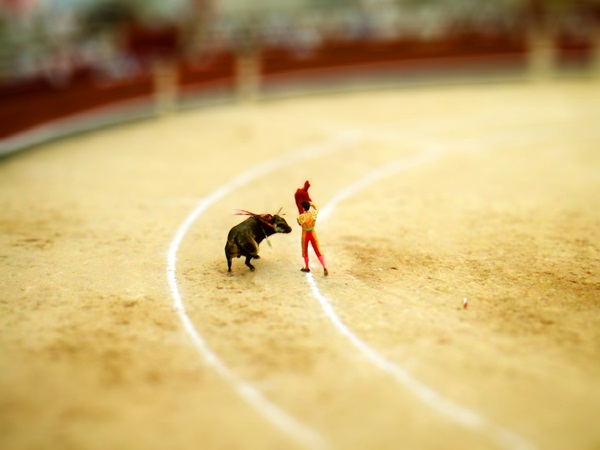 Tilt-shift Photography (41)