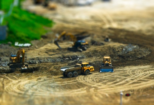Tilt-shift Photography (42)