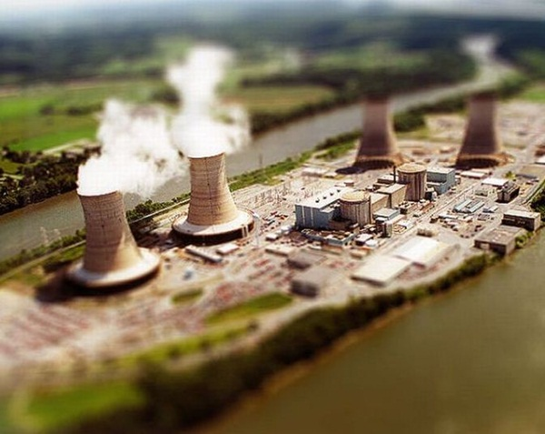 Tilt-shift Photography (43)