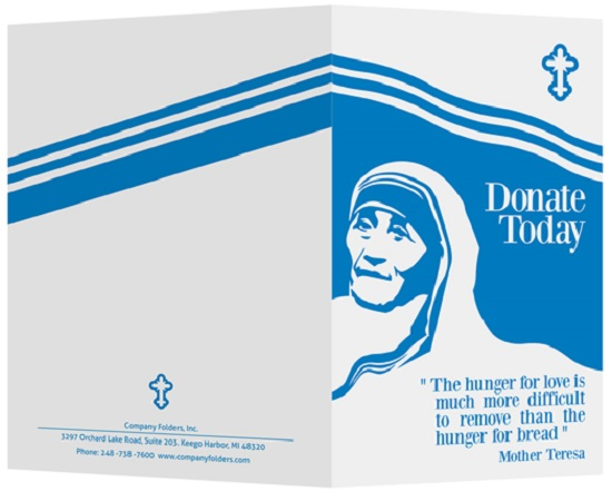 mother-teresa-charity-presentation-folder-template-front-and-back