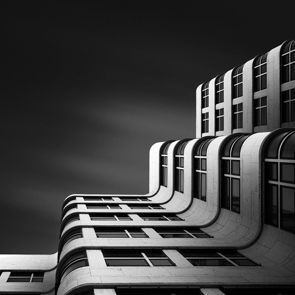 Architectural Photography (14)