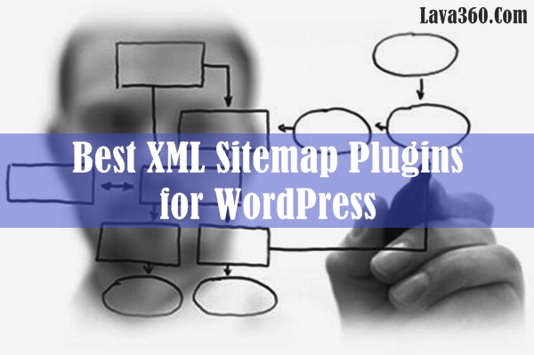 Best XML Sitemap Plugins for WordPress1.1
