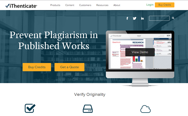 Best Online Plagiarism Checker Websites6