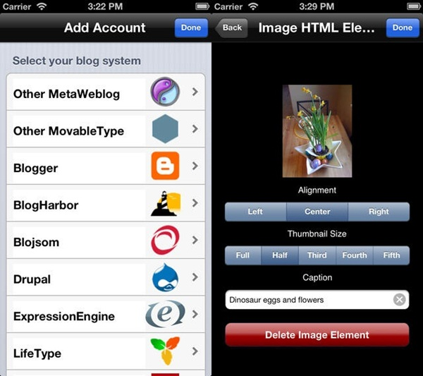 Best iPad and iPhone Apps for Bloggers1-horz
