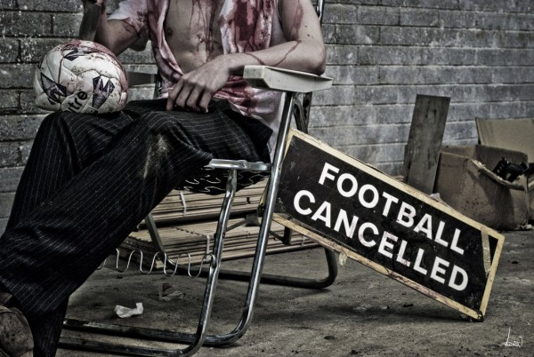 Football_is_Cancelled