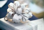 Top 25 Gift Wrapping Ideas to Make Present Dynamic
