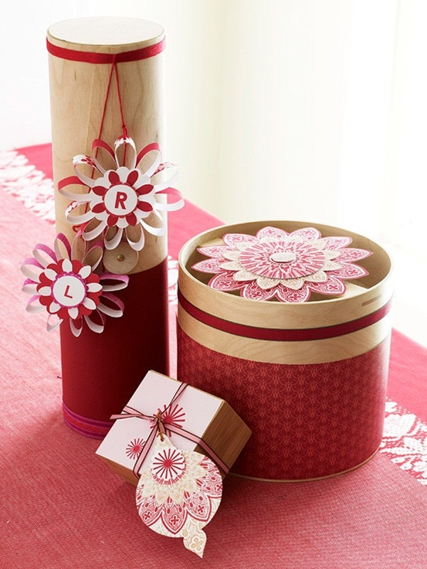 Gift Wrapping Ideas19