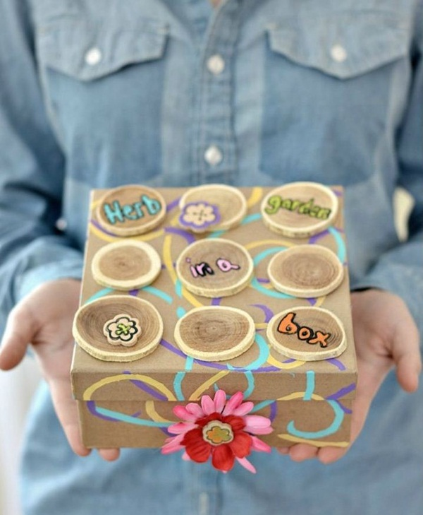 Gift Wrapping Ideas22