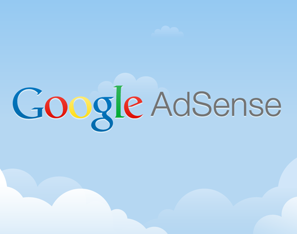 Tips to Get Your Google Adsense Approved1.1