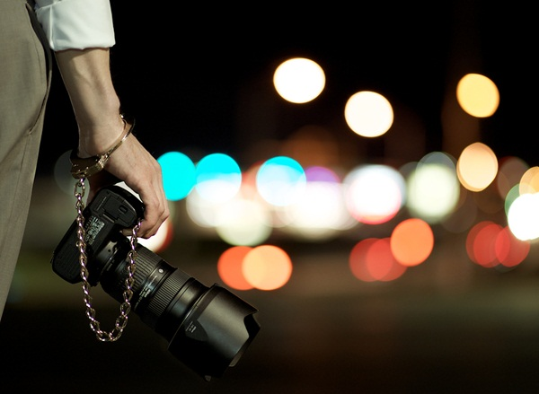 Bokeh Photography Examples and Tips39