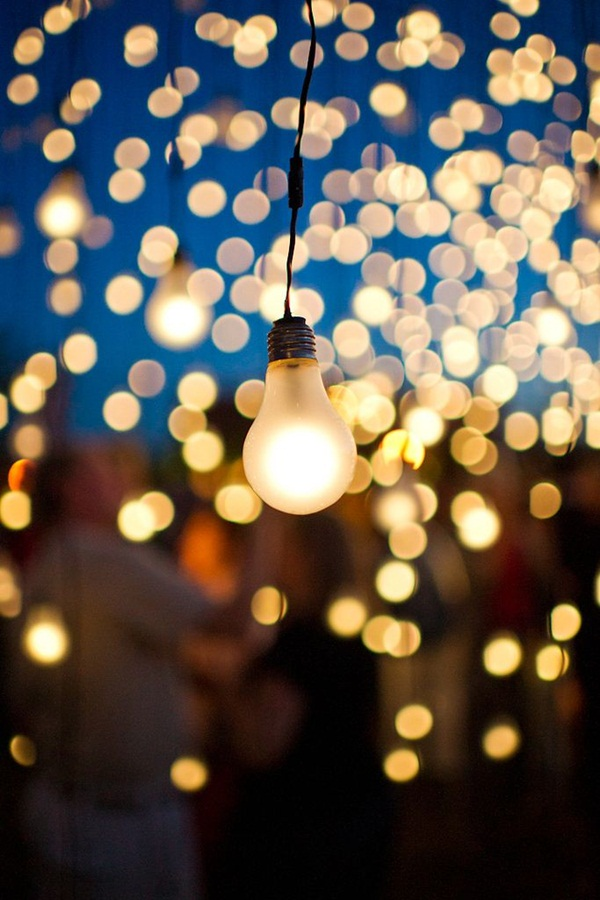 Bokeh Photography Examples and Tips4