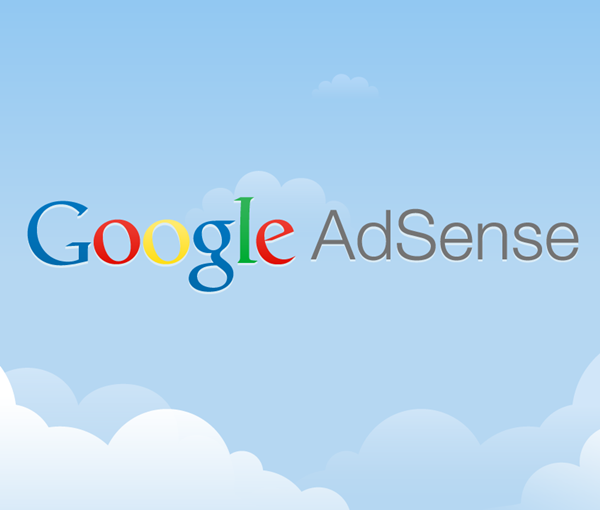 How to Increase Your Google Adsense Earnings5