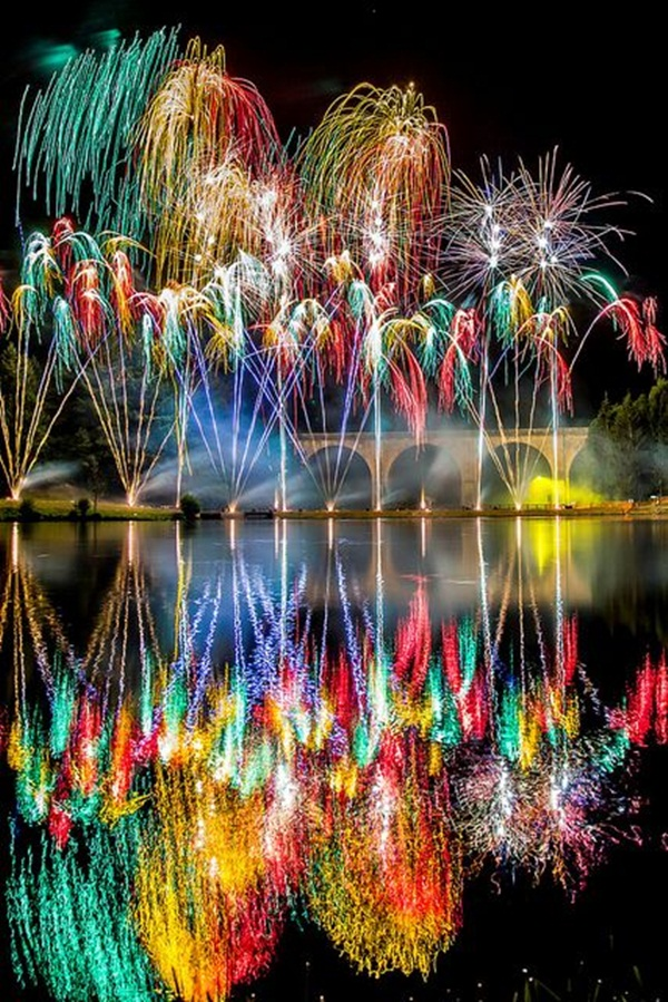 Incredible Firework Pictures24