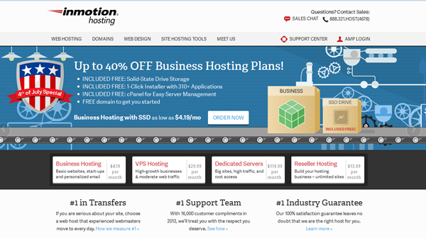 Best Hosting Service Providers4