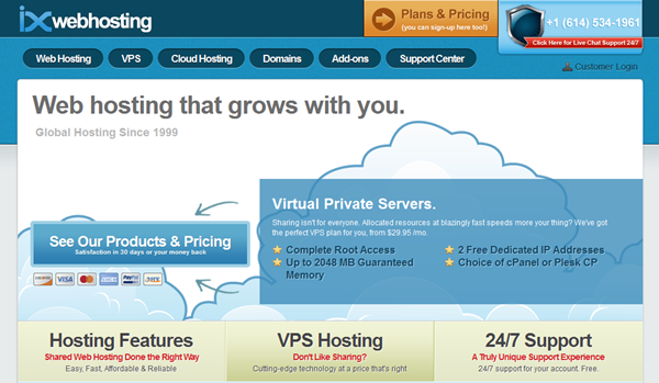 Best Hosting Service Providers7