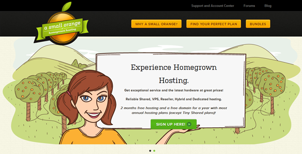 Best Hosting Service Providers9