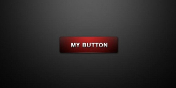 Best Photoshop Tutorials for creating buttons1