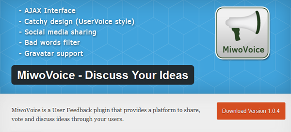 Best WordPress Forum Plugins10