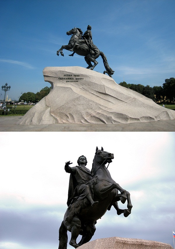 Most Popular Statues in the World3-vert