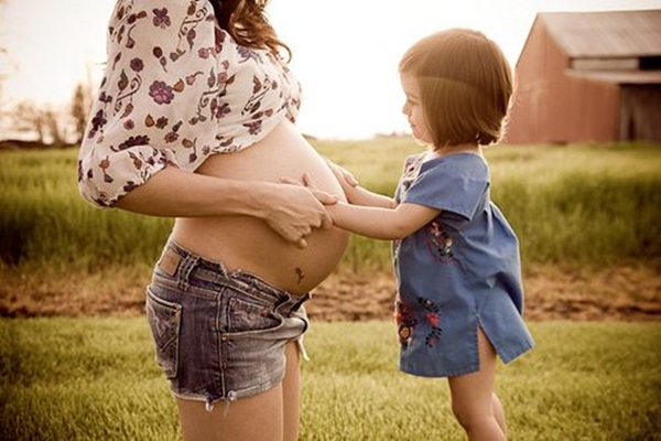 Pregnancy Photography Examples10
