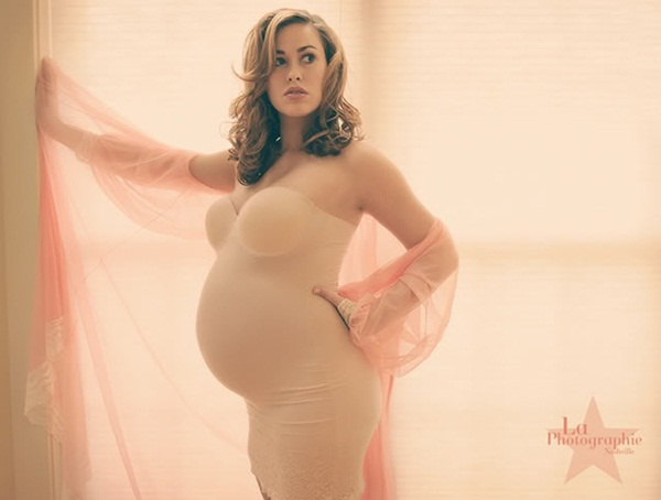 Pregnancy Photography Examples23