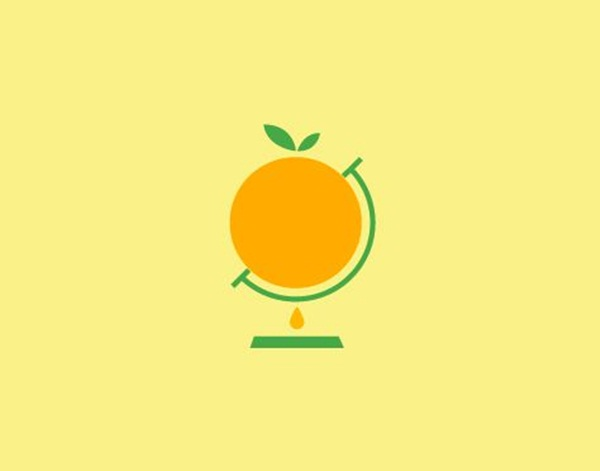 Fruit Logo Designs For Inspiration11