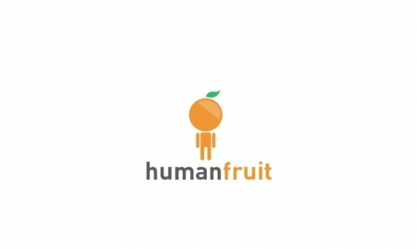 Fruit Logo Designs For Inspiration15.1