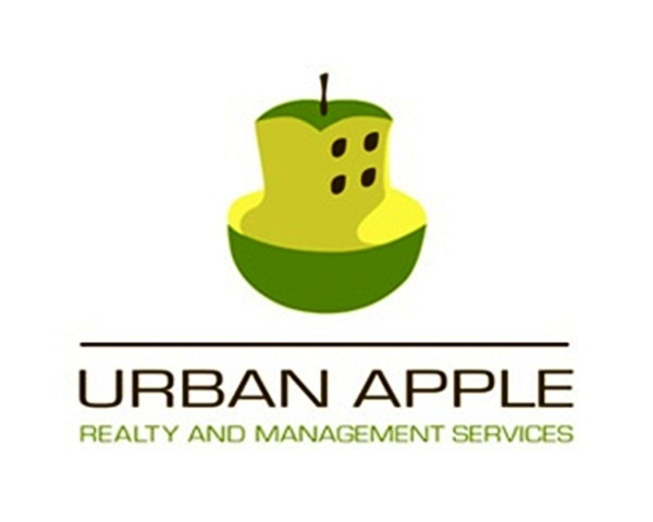Fruit Logo Designs For Inspiration2