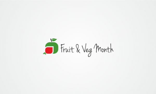 Fruit Logo Designs For Inspiration22
