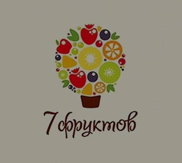Fruit Logo Designs For Inspiration27