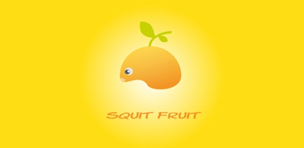 Fruit Logo Designs For Inspiration30