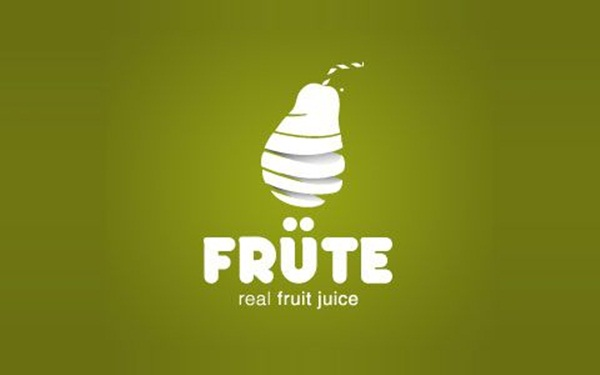 Fruit Logo Designs For Inspiration5