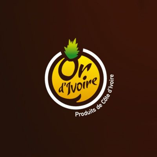 Fruit Logo Designs For Inspiration7.1