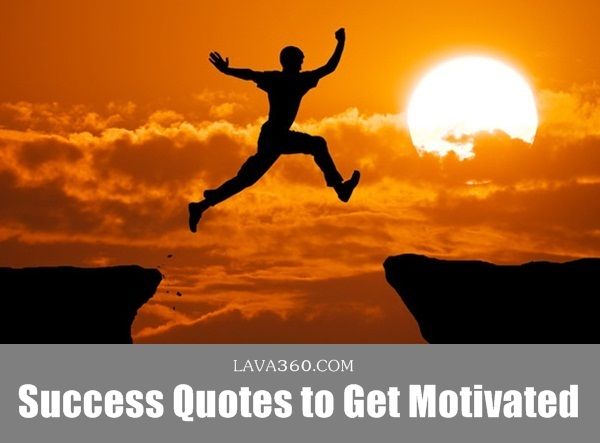 Success Quotes1