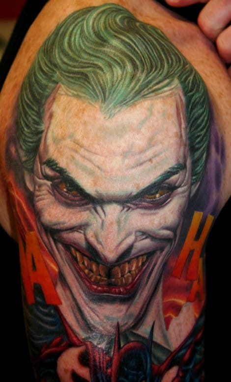 scary-joker-tattoos1.2