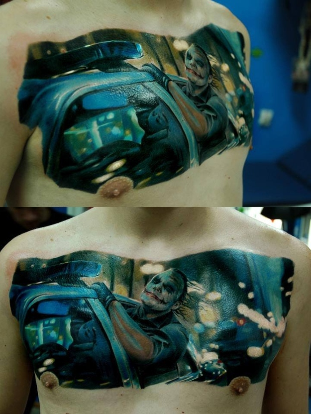 scary-joker-tattoos1.5
