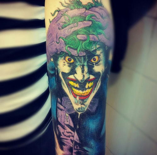 scary-joker-tattoos1.6