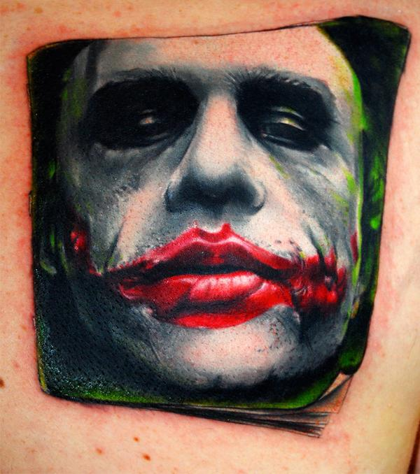the_joker_tattoo