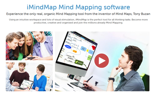 Best Mind Mapping Tools for Designers 3